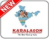 15% off - Kabalason Menu Indian Restaurant Joondalup, WA